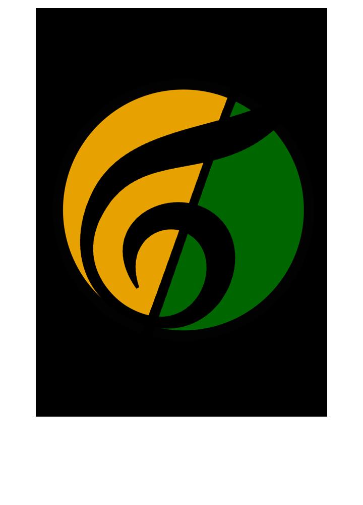 Argyle Music Logo